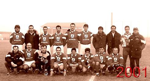 F.C. Amatori Riva